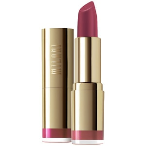 Milani Color Statement Lipstick, Plumrose- .14 oz