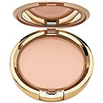 Milani Smooth Finish Cream-to-Powder Make Up, Soft Beige- .28 oz