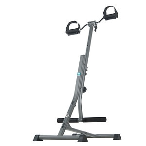 Stamina Instride Total Body Cycle- 1 ea