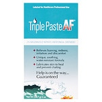 Triple Paste AF Antifungal Ointment- 2 oz