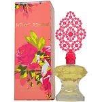 Betsey Johnson Eau de Parfum Spray for Women- 3.4 fl oz