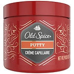 Old Spice Forge Putty- 2.64 oz