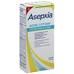 Asepxia Acne Lotion