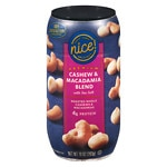 Good & Delish Nut Blend, Roasted- 10 oz