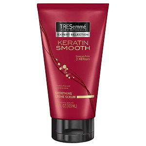 TRESemme Keratin Smooth Smoothing Creme Serum
