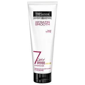 TRESemme Expert Selection 7 Day Keratin Smooth Conditioner