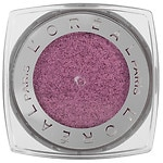 L'Oreal Paris Infallible Eye Shadow, 759 Burst Into Bloom