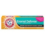 Truly Radiant by Arm & Hammer Whitening & Enamel Strengthening