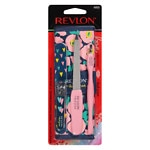 Revlon Marchesa Manicure Essentials Set- 1 set