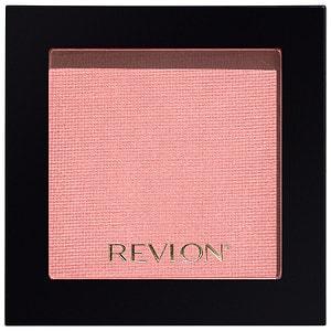 Revlon Powder Blush, Oh Baby! Pink- .17 oz