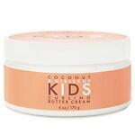SheaMoisture Kids Curl Butter Cream, Coconut & Hibiscus