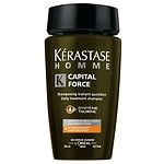 Kerastase Homme Capital Force Densifying Shampoo- 8.5 oz