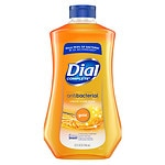 Dial Gold Liquid Antibacterial Hand Soap Refill- 32 oz