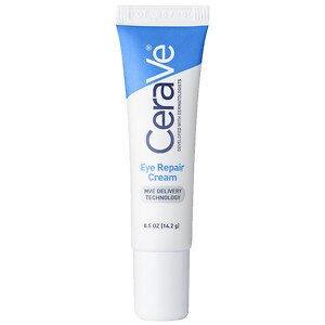 CeraVe Eye Repair Cream, .5 oz