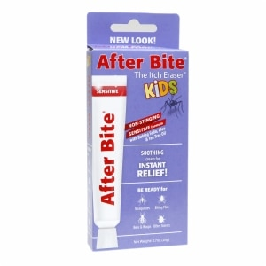 After Bite The Itch Eraser Kids- .7 oz