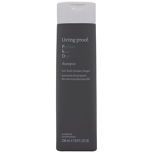 Living proof Perfect Hair Day Shampoo- 8 oz