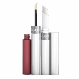CoverGirl Outlast All Day Lipcolor, Dusty Rose 530