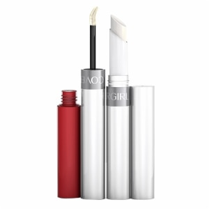 CoverGirl Outlast All Day Lipcolor, Red Hot 517- 1 ea