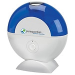 PureGuardian 14-Hour Ultrasonic Table Top Humidifier- 1 ea
