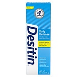 Desitin Rapid Relief- 4.8 oz
