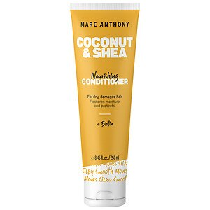 Marc Anthony True Professional Hydrating Coconut Oil & Shea Butter Conditioner