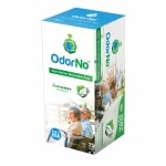 Veridian Healthcare Odor-No Odor-Barrier Disposable Bags, 2