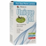 Unique pH Multi-Purpose Solution- 2 fl oz