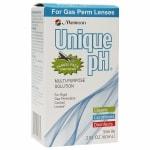 Unique pH Multi-Purpose Solution- 2 fl oz