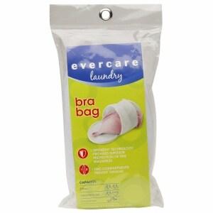 Evercare Bra Wash Bag- 1 ea