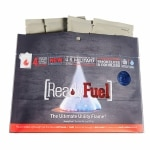 Ready Project ReadyFuel, 4 Pack