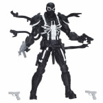Marvel Legends Infinite Series Agent Venom Figure- 1 ea