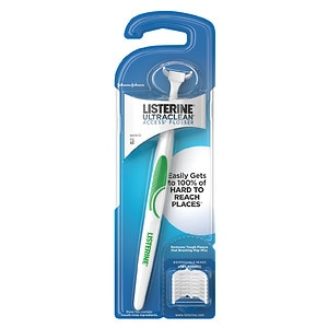 Shop Target for Toothpaste you will love at great low prices. Free shipping & returns plus same-day pick-up in store.