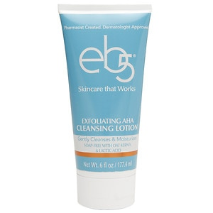 eb5 Anti-Aging Cleanser