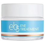 eb5 Eye Treatment Firming, Moisturizing Gel-Cream