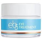 eb5 Eye Treatment Firming, Moisturizing Gel-Cream