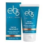 eb5 For Men Facial Treatment- 4 oz
