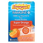 Emergen-C Immune+, Orange