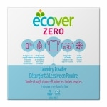 Ecover Powder Laundry Detergent, 70 Loads, Fragrance Free- 112 oz