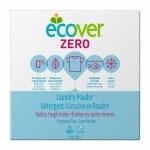 Ecover Powder Laundry Detergent, 70 Loads, Fragrance Free- 112 oz