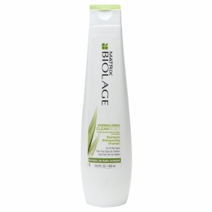 Biolage by Matrix Normalizing Clean Reset Shampoo- 13.5 oz