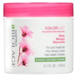 Biolage by Matrix ColorLast Mask for Color-Treated Hair- 5.1 fl oz