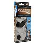 Copper Fit Elbow Sleeve, Medium- 1 ea