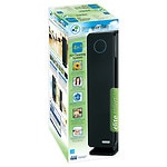 Germ Guardian Elite HEPA Tower Plus with UV-C, 28 Inch- 1 ea