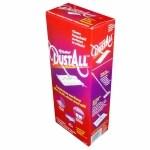 Butler DustAll Starter Kit- 1 ea