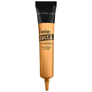 Maybelline Master Conceal by Face Studio, Medium