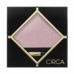 Circa Beauty Color Focus Eye Shadow Single, 03 Darling- .09 oz