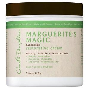 Carol's Daughter Marguerite's Magic Restorative Cream
