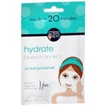 Miss Spa Facial Sheet Mask, Hydrate- 1 ea