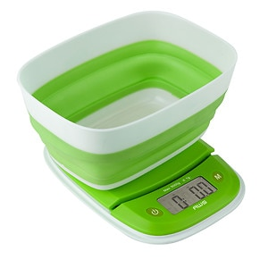 American Weigh Kitchen Scale