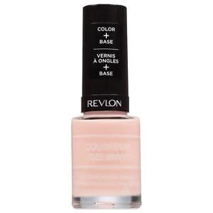 Revlon ColorStay Gel Envy Longwear Nail Enamel, Up In Charms